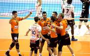 Volleyball / Bundesliga