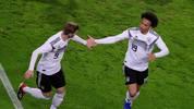 Germany v Russia - International Friendly