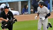 Alex Rodriguez (New York Yankees): Der dreifache MVP ist der bekannteste und mit einem Jahresgehalt von 32 Millionen Dollar der reichste Spieler aller Zeiten. Der Third Baseman liegt mit 629 Homeruns in der All-Time-Bestenliste der MLB auf Rang sechs und könnte dieses Jahr Ken Griffey Jr. und Willie Mays überholen. Rodriguez nahm bereits an 14 All-Star-Games teil