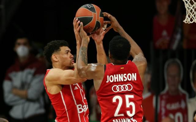 FCB-Basketballer erhalten langfristig die EuroLeague-Lizenz