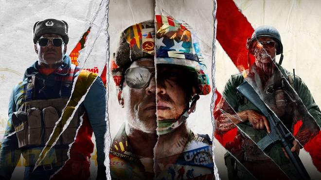 Rekordumsatz! Call of Duty generiert 3 Milliarden US-Dollar