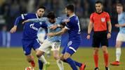 Powerranking Champions League: FC Schalke 04