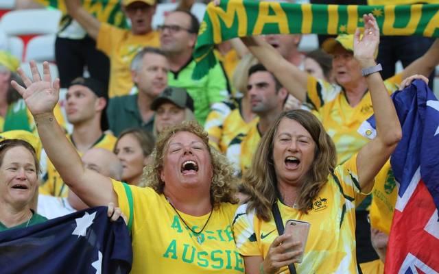 Australien bewirbt sich mit Neuseeland um die Frauen-WM 2023