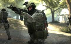 Änderungen an einigen Counter-Strike Karten
