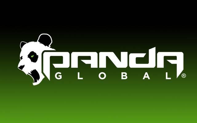Panda Global verpflichtet eine bunte Mischung aus der Fighting Games Szene
