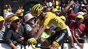 Tour de France, Powerranking