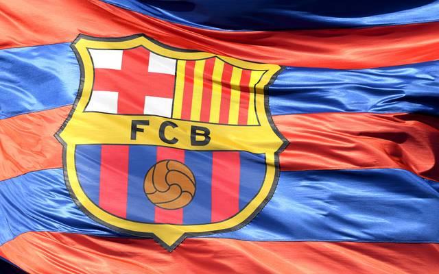 Viele Eltern in Australien sind wütend auf den FC Barcelona