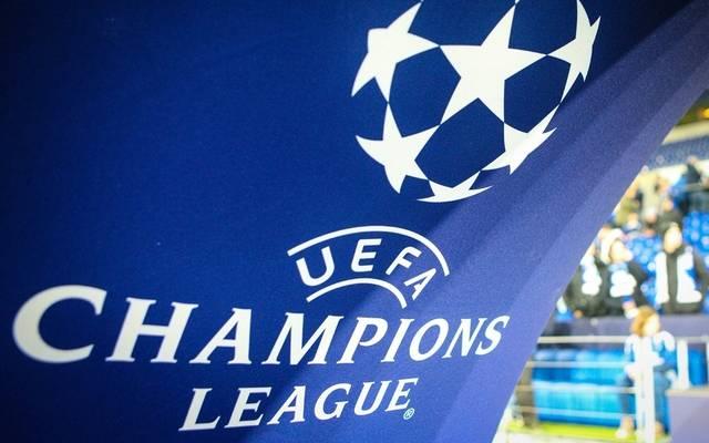 Eine Entscheidung über die Reform der Champions League wurde vertagt