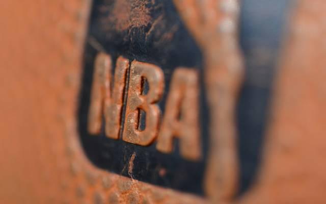 Vor dem Start der Preseason herrscht in der NBA Corona-Alarm