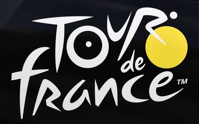 Die Tour 2021 startet in Brest