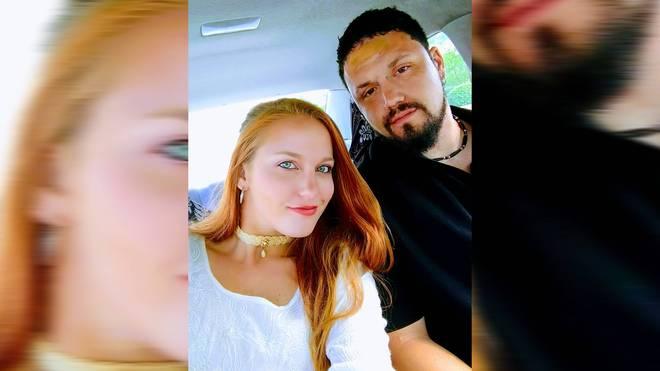 Danny Havoc ist gestorben - kurz nach dem plötzlichen Tod seiner Frau Brianne
