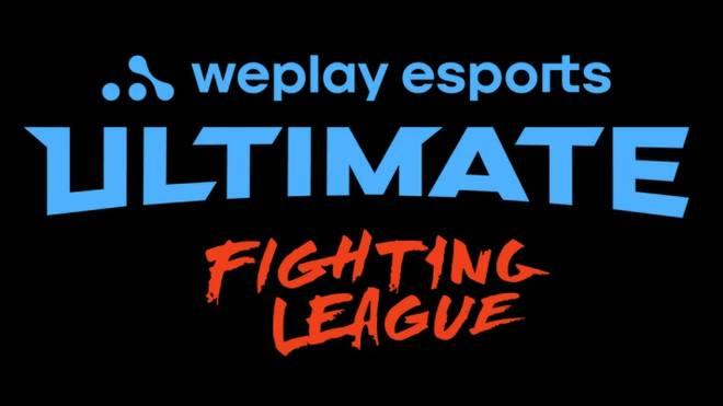WePlay eSports scheint die drei wichtigsten Fighting Games für zukünftige Events verloren zu haben