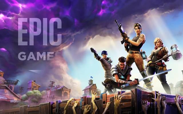 Hat Epic Games die Lösung für alle Ping Probleme?