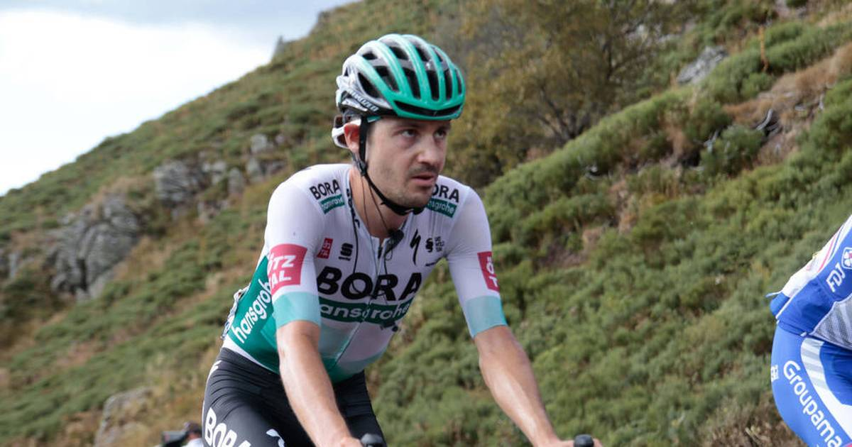 www.sport1.de