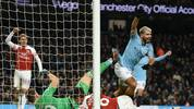 Premier League: Die Hattrick-Könige in England