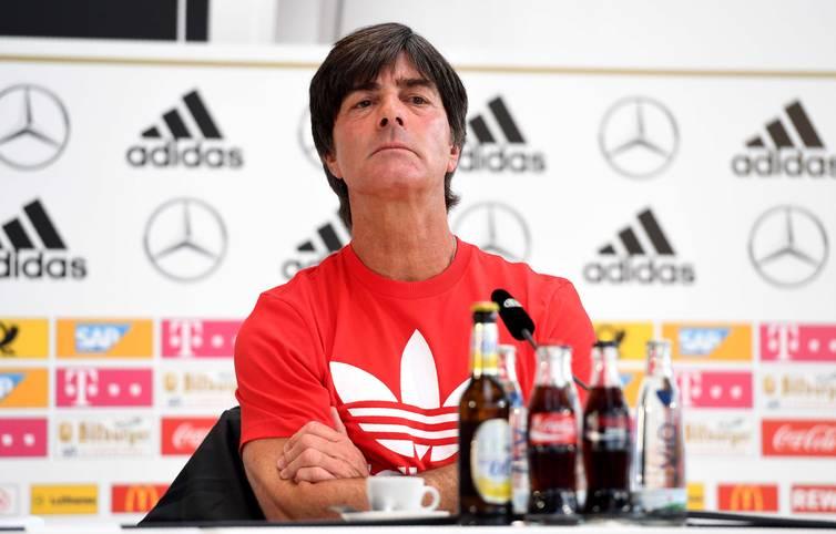"""""""Ich gehe von drei Punkten aus"""", sagte Joachim Löw vor dem zweiten WM-Qualifikationsspiel der deutschen Mannschaft gegen Tschechien (ab 20.15 Uhr im LIVETICKER). Zugleich meinte der Bundestrainer aber auch: """"Kein Gegner wird uns in der Qualifikation so fordern wie Tschechien."""" Wie stark ist der Gegner des DFB-Teams wirklich?"""