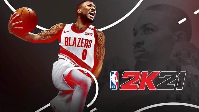 Neue Kleinigkeiten, alte Probleme - NBA 2K21 in der Review