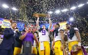 US-Sport / College Football