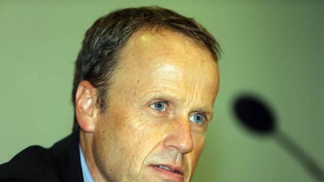 Frank Bohmann fordert einen engeren Dialog zwischen Vereinen und Verbänden