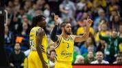 Basketball / EuroLeague