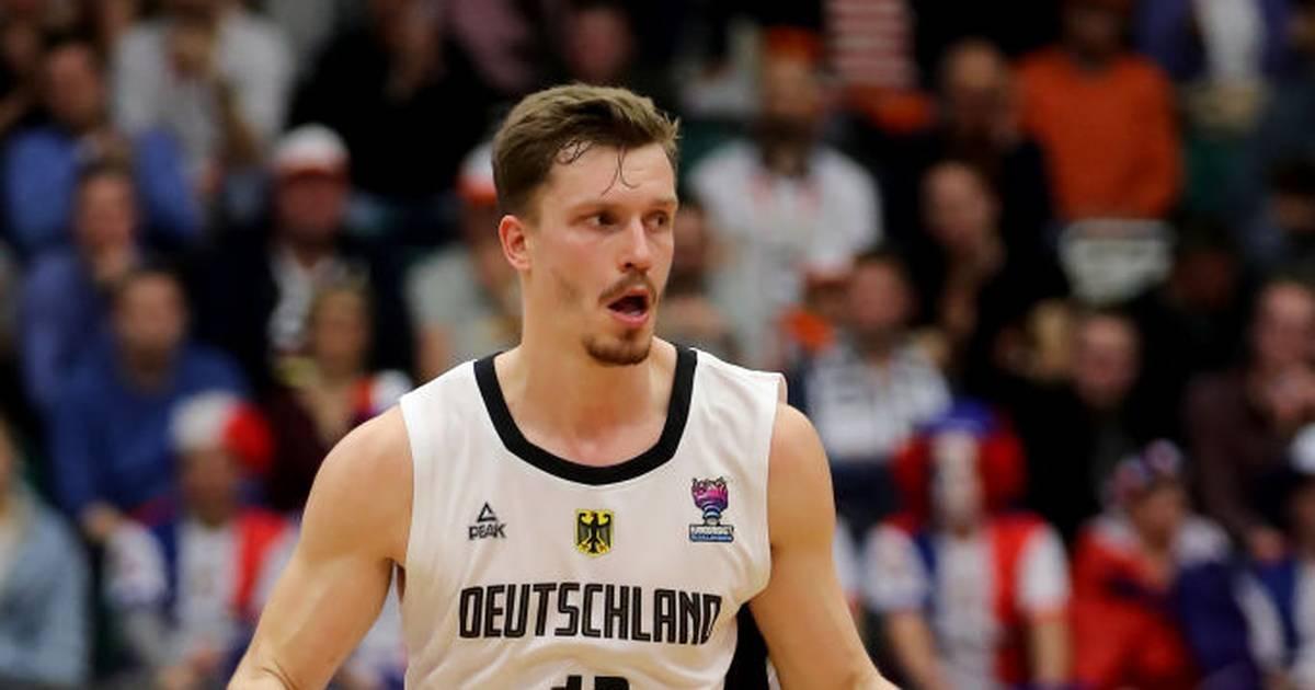 Basketball, EM-Qualifikation: Deutschland unterliegt Großbritannien