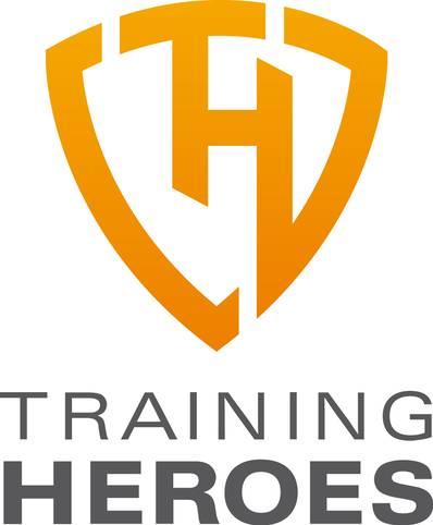 Bei Training Heroes handelt es sich um funktionelles Training. Das bedeutet mit den einzelnen Übungen trainierst Du gleichzeitig mehrere Muskelgruppen. Die funktionalen Übungen von Training Heros liegen nicht nur voll im Trend, sondern sind gleichzeitig höchsteffektiv. Mit unterschiedlichen Bewegungsabläufen wird Dein Körper zum effizienten Trainingsgerät und verbessert Deine Kraft, Deine Ausdauer sowie Deine Kraft-Ausdauer mehrerer Muskelgruppen gleichzeitig