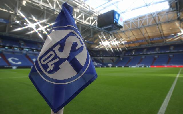 Wieder eine Entscheidung, die bei den Fans des FC Schalke nicht besonders gut ankommen dürfte