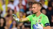 U21-EM: Deutschland - Rumänien, Head-to-Head