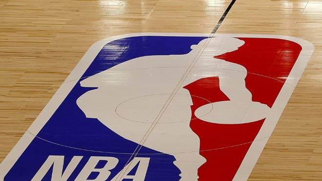 Die NBA will Corona-Vorschriften lockern