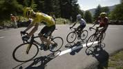 CYCLING-FRA-TDF2015