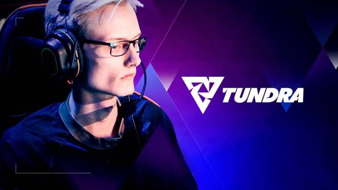 Tundra-Profi Biver beendet seine Dota2-Karriere - und geht wieder zur Uni
