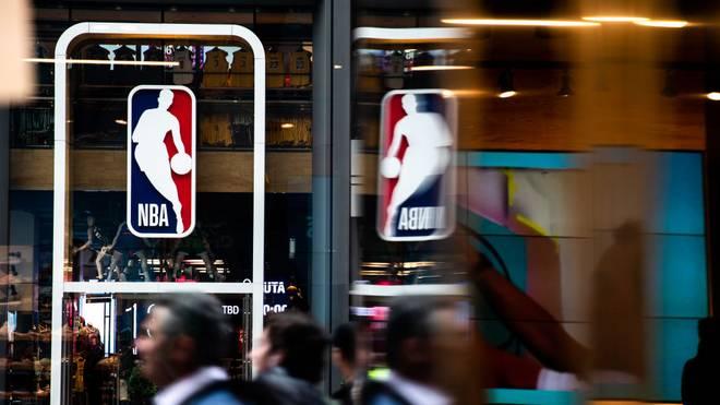 Die NBA kehrt langsam wieder zur Normalität zurück