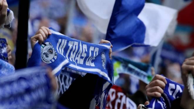 Die Ultras des FC Schalke legen gegen den Vorstand nach