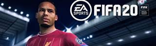 eSports / FIFA 20