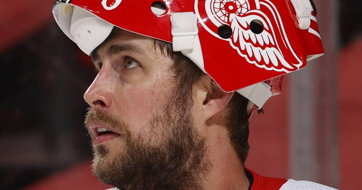 NHL: Thomas Greiss polarisiert mit Post über toten Rush Limbaugh - SPORT1