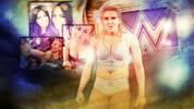 WWE-Divas waren einmal: Die starken Frauen der Wrestling-Liga