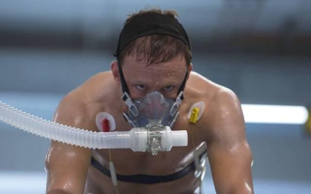 Lance Armstrong gewann sieben Mal die Tour de France - und verlor all seine Titel wieder wegen Dopings