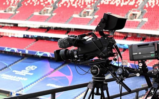 Der TV-Rechteinhaber der Ligue 1 will seinen Zahlungsverpflichtungen nicht nachkommen