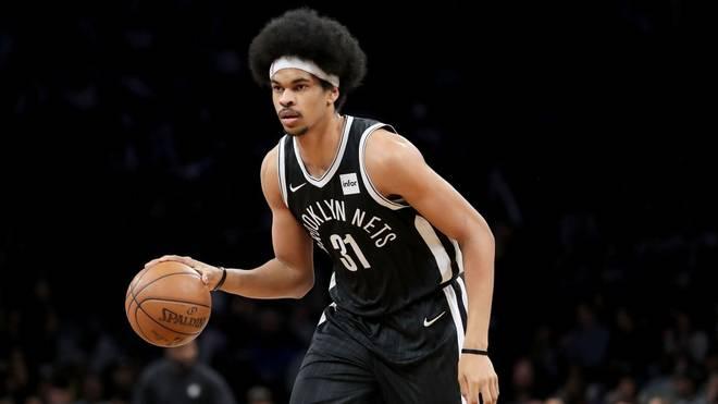 Milliardär kauft Brooklyn Nets
