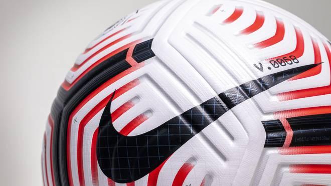 Der neue Nike Flight wirbt mit spektakulären Eigenschaften