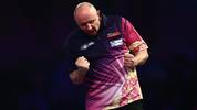 2018 William Hill PDC World Darts Championships - Day One