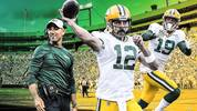 NFL,Green Bay Packers im Check