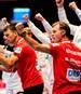 Handball / Handball EM