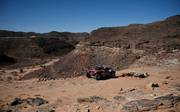 Motorsport / Rallye Dakar