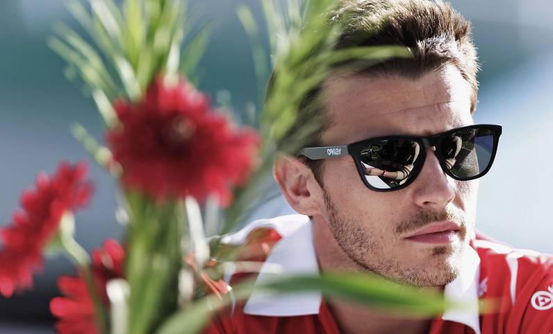 Der Tod von Jules Bianchi sorgte nicht nur in der Formel 1 für große Bestürzung. Am 17. Juli 2015 erlag der Franzose mit nur 25 Jahren neun Monate nach seinem Crash in Suzuka seinen Verletzungen. SPORT1 blickt zurück auf die zu kurze Karriere eines Ausnahmetalents