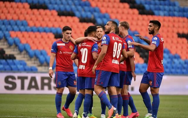 Erleichterung beim FC Basel: Es gibt doch keinen Coronafall in der Mannschaft