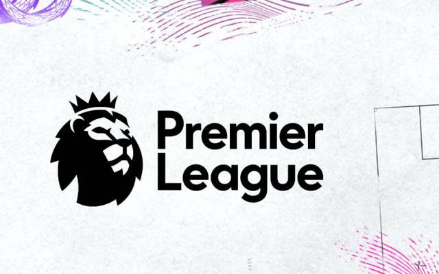 """Wir schätzen das Premier League """"Team of the Season"""""""