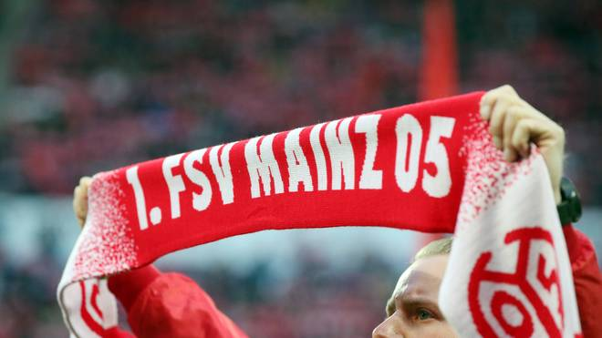 Der FSV Mainz 05 hat eine ausgefallene Kündigung eines Fans erhalten