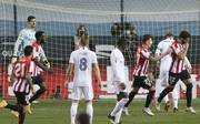 Int. Fussball / Supercopa