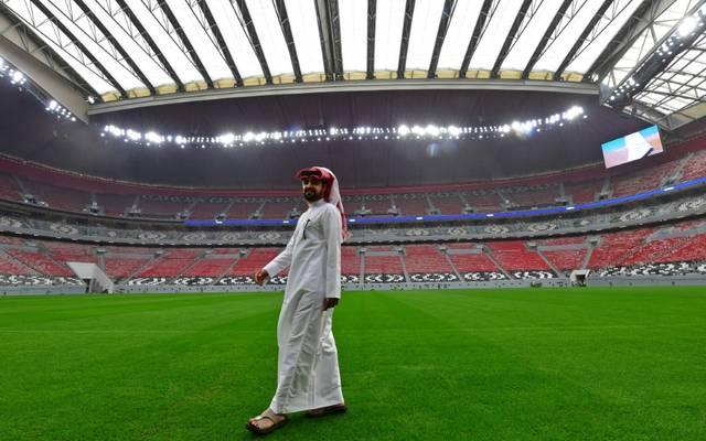 Das Bündnis ProFans fordert einen WM-Boykott des DFB-Teams
